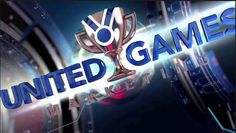 United Games Marketing | Step 1 To Share Play And Earn With United Games