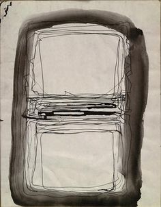 Mark Rothko b. New York part Mark Rothko was born Marcus Rothkowitz on Septemb. Mark Rothko, Rothko Art, Tachisme, Black And White Abstract, White Art, Abstract Painters, Abstract Art, Modern Art, Contemporary Art