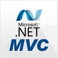 ASP.NET MVC is a free, fully supported, Microsoft product that enables developers to easily build great web applications. It provides total control over your HTML and URLs, enables rich AJAX integration, and facilitates test driven development. http://www.windowshostasp.net/2014/10/best-cheap-and-recommended-aspnet-mvc.html