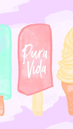 The Pura Vida Bracelets Blog - Sundaze Digi Downloads