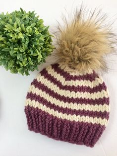 d525ae98d24a79 37 best Boys winter hats :) images in 2018 | Yarns, Handarbeit, Caps ...