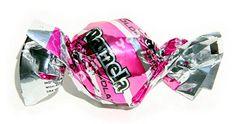 Pamela candy