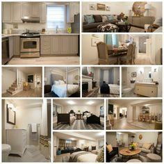 Marissa & Bryan's new Income Property, HGTV