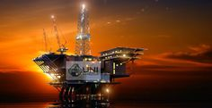 We are posting our best link ever of 'Oil Royalties Oil Gas Firms' hope you like our link sharing and keep visiting us. Thanks.