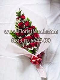 Toko Bunga Murah | Florist Online Murah di Jakarta: Karangan Bunga Untuk Ulang Tahun