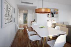 Apartamento - T3 - Venda - Sacramento, Lisboa - 121491275-137