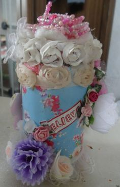 altered-jar-with-sweets-inside