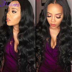 Braziliaanse Virgin Haar 4 Bundels Body Wave Rosa Haarproducten Braziliaanse Body Wave Haar Onverwerkte Braziliaanse Virgin Haar Body Wave