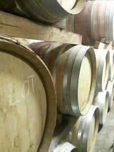Culinaire- en wijntips voor de Languedoc en de Elzas in Frankrijk