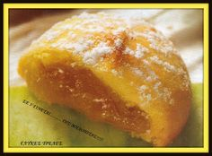 party cupcakes βαφτιση γενεθλια Greek Desserts, Greek Recipes, Fruit Recipes, Cake Recipes, Apple Chips, Cornbread, Food To Make, Deserts, Food And Drink