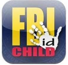 WEB WORLD MANIA!: FBI claims app has already assisted in abduction cases: New App Provides Abducted and Missing Children's Information to Authorities Reports Get Any Private Info. http://webworldmania.blogspot.com/2012/12/fbi-claims-app-has-already-assisted-in.html#