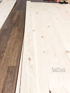 DIY Sliding Barn Door 2 Hand Sander, Installing Shiplap, Wood Putty, Diy Sliding Barn Door, Swinging Doors, Door Kits, Bathroom Doors, Wood Glue, Barn Door Hardware