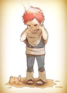 HD wallpaper: Naruto Shippuden Gaara poster, Naruto Shippuuden, anime, Naruto (anime)