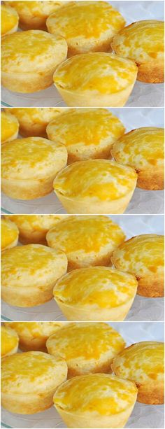 Chef Recipes, Cooking Recipes, Quiche, Good Food, Yummy Food, Banana Milk, Empanadas, Food Inspiration, Food And Drink