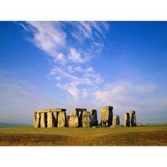 Stonehenge England. AbThe site was roped off. You could walk around but could not go in to touch the stones.