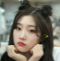 Kpop Aesthetic, Aesthetic Girl, Chaeyeon Dia, My Girl, Cool Girl, Jung Chaeyeon, Attractive People, Cute Asian Girls, Ulzzang Girl