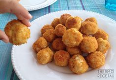 School Snacks, Sweet And Salty, Tapas, Dog Food Recipes, Nom Nom, Seafood, Picnic, Recipies, Lunch Box