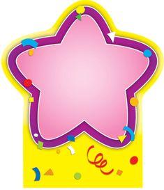 Good Job Place Ribbons For Kindergarten Kids