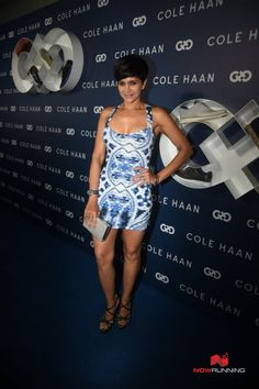 Sonam Kapoor and many more celebs at Cole Haan Footwear launch