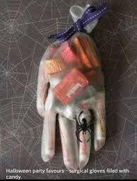 Resultado de imagem para decoração halloween faça voce mesmo