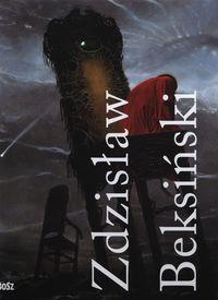 Zdzisław Beksiński 1929-2005 Banach Wiesław (5636767377) - Allegro.pl - Więcej niż aukcje.