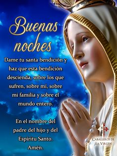 healthy people 2020 goals and objectives kidney problems pdf 2016 Good Night Prayer, Good Night Blessings, Good Night Quotes, Guardian Angel Images, Spanish Prayers, Blessed Mother Mary, Goals And Objectives, Good Night Image, God Prayer