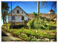 #tyniste #pub #czech #czechia #czechrepublic #cesko #česko #ceskarepublika #history #heritage #beer #myphoto #today #2017 #photos #photography #sun #travel