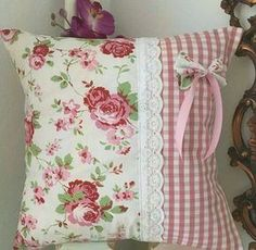 5 Fascinating Useful Tips: Shabby Chic Pattern Beds shabby chic nursery mint. - 5 Fascinating Useful Tips: Shabby Chic Pattern Beds shabby chic nursery mint.Shabby Chic Diy Home. Shabby Chic Pink, Vanity Shabby Chic, Shabby Chic Mode, Shabby Chic Pillows, Shabby Chic Living Room, Shabby Chic Interiors, Shabby Chic Bedrooms, Shabby Chic Style, Shabby Chic Dining