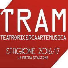 E' stata presentata ieri in conferenza stampa, la prima stagione del TRAM, il nuovo spazio teatrale in via Portalba 30, a Napoli, negli spazi che furono già del Teatro Bruttini e poi del cabaret Portalba.
