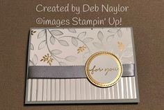 The Flying Stamper: Last Call for Sale-A-Brations! Paper Crafts, Card Crafts, Craft Club, Stamping Up Cards, Card Patterns, Craft Sale, Masculine Cards, Crafty Projects, Creative Cards