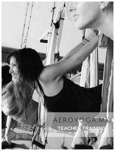Formación Maestros Yoga