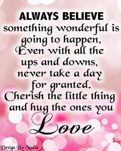 always believe life quotes quotes positive quotes quote life positive wise advice wisdom life lessons positive quote