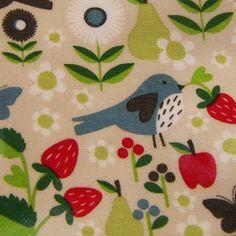 print & pattern: STORE SNAPS - gisela graham