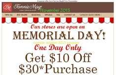 Fannie May Coupons Ends of Coupon Promo Codes MAY 2020 ! Was of Lasalle person H. 1920 Chicago success Teller by name retail In A May. Dollar General Couponing, Coupons For Boyfriend, Coupon Stockpile, Free Printable Coupons, One Day Only, Love Coupons, Grocery Coupons, Extreme Couponing, Got Off