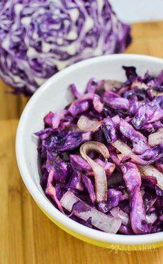 Try this red cabbage recipe as a delicious side dish for your next dinner. Southwest Sautéed Red Cabbage goes great with tacos, burritos and other Mexican meals. Sauteed Red Cabbage, Red Cabbage Recipes, Mexican Food Recipes, Mexican Meals, Veg Recipes, Yummy Recipes, Pinterest Recipes, Pinterest Food, Special Recipes