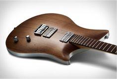 4202_1424927763_guitarras-relish-6.jpg - - Imagem - 6