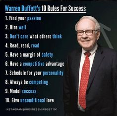 Inspirational Quotes Educational Leadership, Home Business Ideas In Kolkata