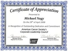 Certificate Of Appreciation Template Free Printable Certificate Of Appreciation Template Free Printable . Certificate Of Appreciation Template Free Printable . Business Plan Template Aib Superastuces Co Sample Certificate Of Recognition, Free Certificate Maker, Free Printable Certificate Templates, Certificate Of Completion Template, Certificate Of Achievement Template, Free Certificates, Certificate Design, Attendance Certificate, School Certificate