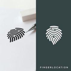 ARE YOU LOOKING FOR A LOGO Logo design logo inspiration logo font logo ideas logo branding logo simple logo typography - - Logo Wifi, 2 Logo, Logo Type, Symbol Logo, Logo Branding, Branding Design, Brand Logo Design, Brand Identity, Logo Inspiration