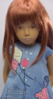 """New Handmade Outfit for Vintage Sasha Dolls 16"""" and 17"""" - 0207252"""