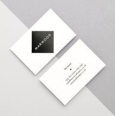1fe6c817e 56 Best Creative Business Cards images in 2013 | Business Cards ...