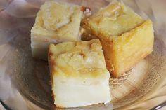 Resep Masakan Melayu, Nusantara yang lezat dan nikmat