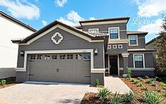 5Bed/3Bath Pool Home with Game Room/Jacuzzi/Internet 10 Min 2 Disney Fr $155ntVacation Rental in Orlando from @homeaway! #vacation #rental #travel #homeaway