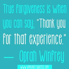 True-forgiveness-is-when-you-can-say.jpg (600×600)