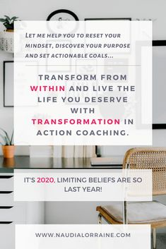 Personal Development for Online Entrepreneurs - Weltknuddeltag Bilder Hygge Life, Network Marketing Tips, Writing About Yourself, Change Your Mindset, Transform Your Life, Online Entrepreneur, Self Improvement Tips, Life Purpose, How To Better Yourself