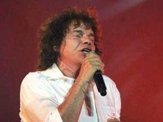 IO CANTO - Riccardo Cocciante - (...E io canto, 1979)