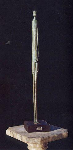 s.III a.C., Museo etrusco Guarnacci-Volterra-Toscana)
