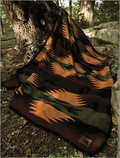 #Fleece #Blankets - www.BlanketsnMore.com - This beautiful Southwest blanket throw is warm and inviting. Rich colors and classic design make this a new customer favorite. Affordable and impressive as a home decorative accessory, makes a great gift too.    Machine washable, cool water, tumble dry low heat. Made in Mexico. 90% Acrylic, 10% polyester.