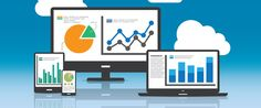 How to Dramatically Improve Your Conversion Rates in 2015 Using These 3 Analytics Reports Shopify ecommerce university