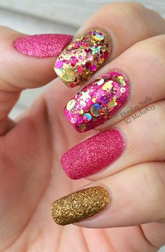Lumina Lacquer Nothing Compares 2 U   http://ehmkaynails.blogspot.com/2014/06/lumina-lacquer-nothing-compares-2-u-and.html